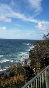 port macquarie 2